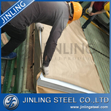 China top 10 selling products 316 stainless steel price/stainless steel plate