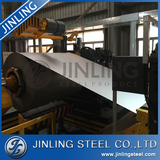 430,304,316L,201,304Lstainless steel coil