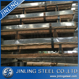 Mirror surface cold rolled 304 304L 316 316L stainless steel sheet