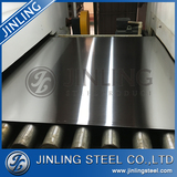 Standard 200,300,400series Stainless steel coil