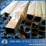 Mirror Polished sanitary 3A/DIN/SMS/ISO welded 304 316L stainless steel tube