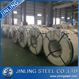 Professionnal 304 stainless steel coil for food grade